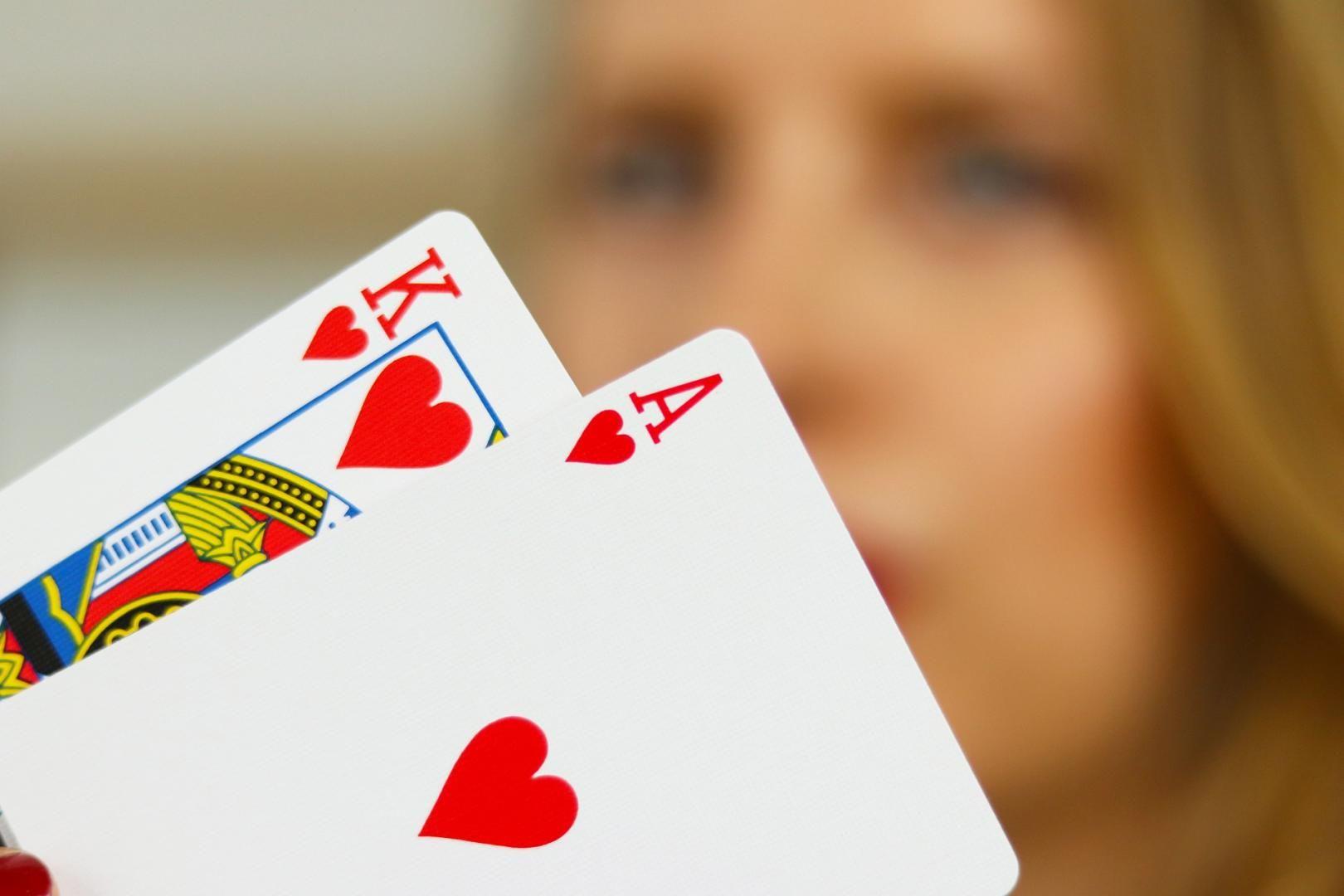 Text-ID 47192 Pixabay.com © top-10-casinosites CCO Public Domain.jpg