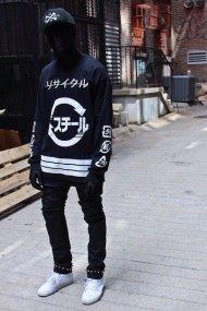 dcoj15-l-610x610-sweater-goth+ninja-street+goth-blvck-fashion-dark-pants-menswear.jpg