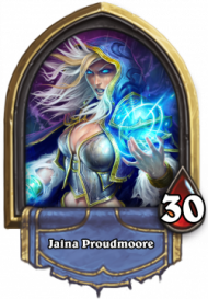 250px-Jaina_Proudmoore-f.png
