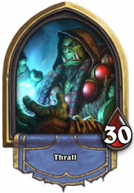 250px-Thrall-f.png