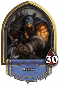 250px-Rexxar-f.png