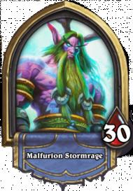 250px-Malfurion_Stormrage-f.png