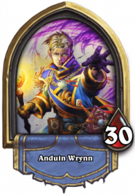 250px-Anduin_Wrynn-f.png
